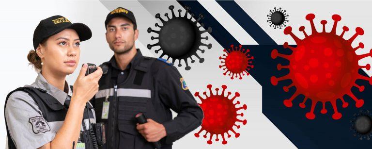 Enhancing Whangarei Store Security amid the Coronavirus Outbreak
